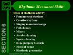 rhythmic movement skills6