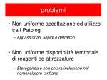 problemi33