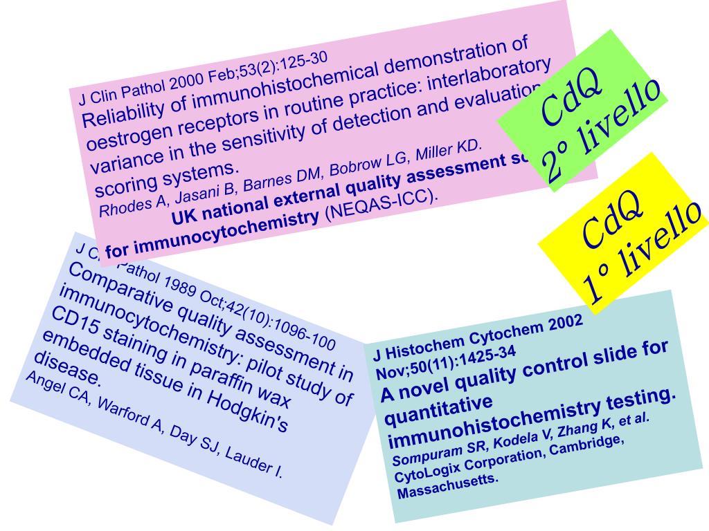 J Clin Pathol 2000 Feb;53(2):125-30