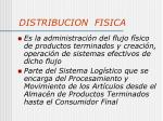 distribucion fisica1