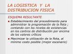 la logistica y la distribucion fisica4