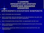 e learning35
