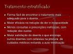 tratamento estratificado9