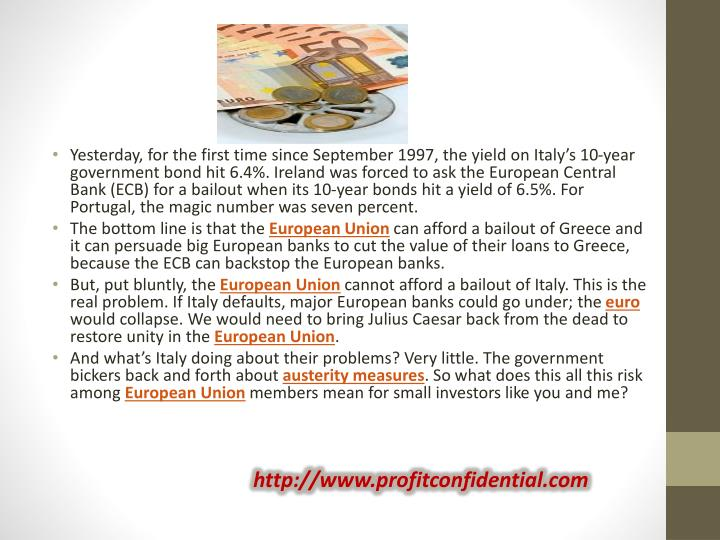 the euro in crisis decision time at the european central bank The european central bank (ecb) is the central bank responsible for monetary policy of those european union (eu) member countries which have adopted the euro currency.