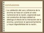 conclusiones16