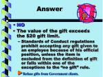 answer13