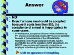 answer19