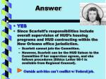 answer47