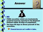 answer49