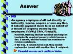 answer51