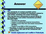 answer53