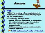 answer57