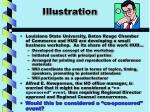 illustration24