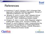 references25
