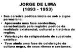 jorge de lima 1893 195364