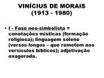 vin cius de morais 1913 198049