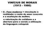 vin cius de morais 1913 198051