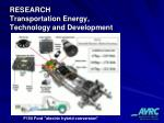 f150 ford electric hybrid conversion21