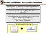 kernf hrungsf higkeit bundeswehr in deutschland