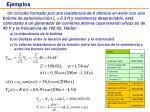ejemplos31