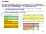 ejemplos42