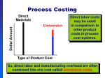 process costing5