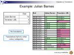 example julian barnes43