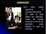 liderazgo11