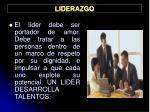 liderazgo12