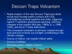 deccan traps volcanism17