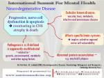 neurodegenerative disease2