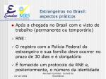 estrangeiros no brasil aspectos pr ticos15
