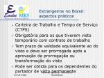 estrangeiros no brasil aspectos pr ticos18