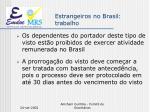 estrangeiros no brasil trabalho11