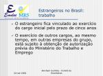 estrangeiros no brasil trabalho8
