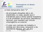 estrangeiros no brasil trabalho9