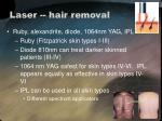 laser hair removal1