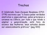trechos5