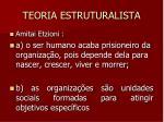teoria estruturalista13