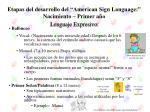 lenguaje expresivo30