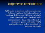 objetivos espec ficos11