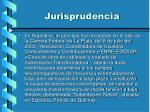 jurisprudencia10