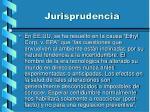 jurisprudencia9