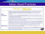 italian good practices5