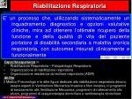 riabilitazione respiratoria15