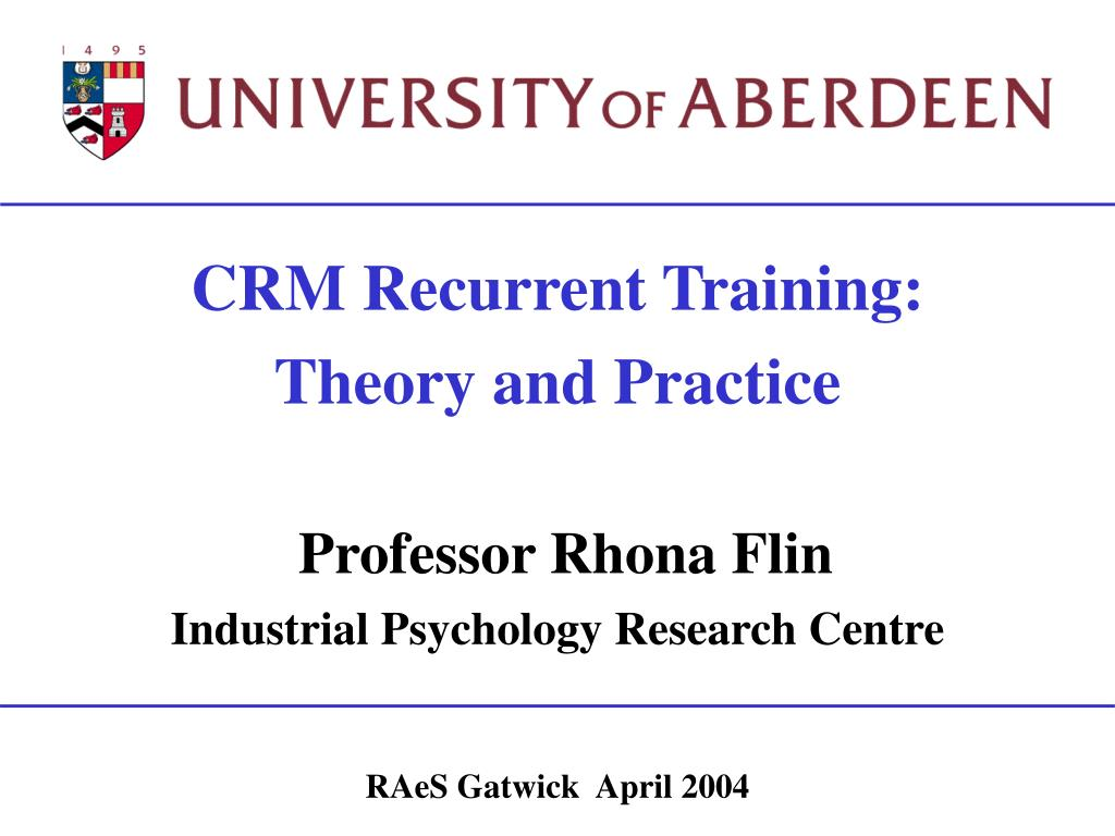 health psychology theory research and practice pdf