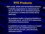 rte products5
