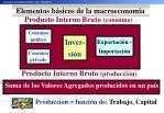 elementos b sicos de la macroeconom a6