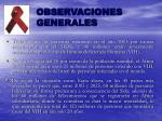 observaciones generales5