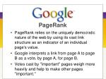 pagerank36